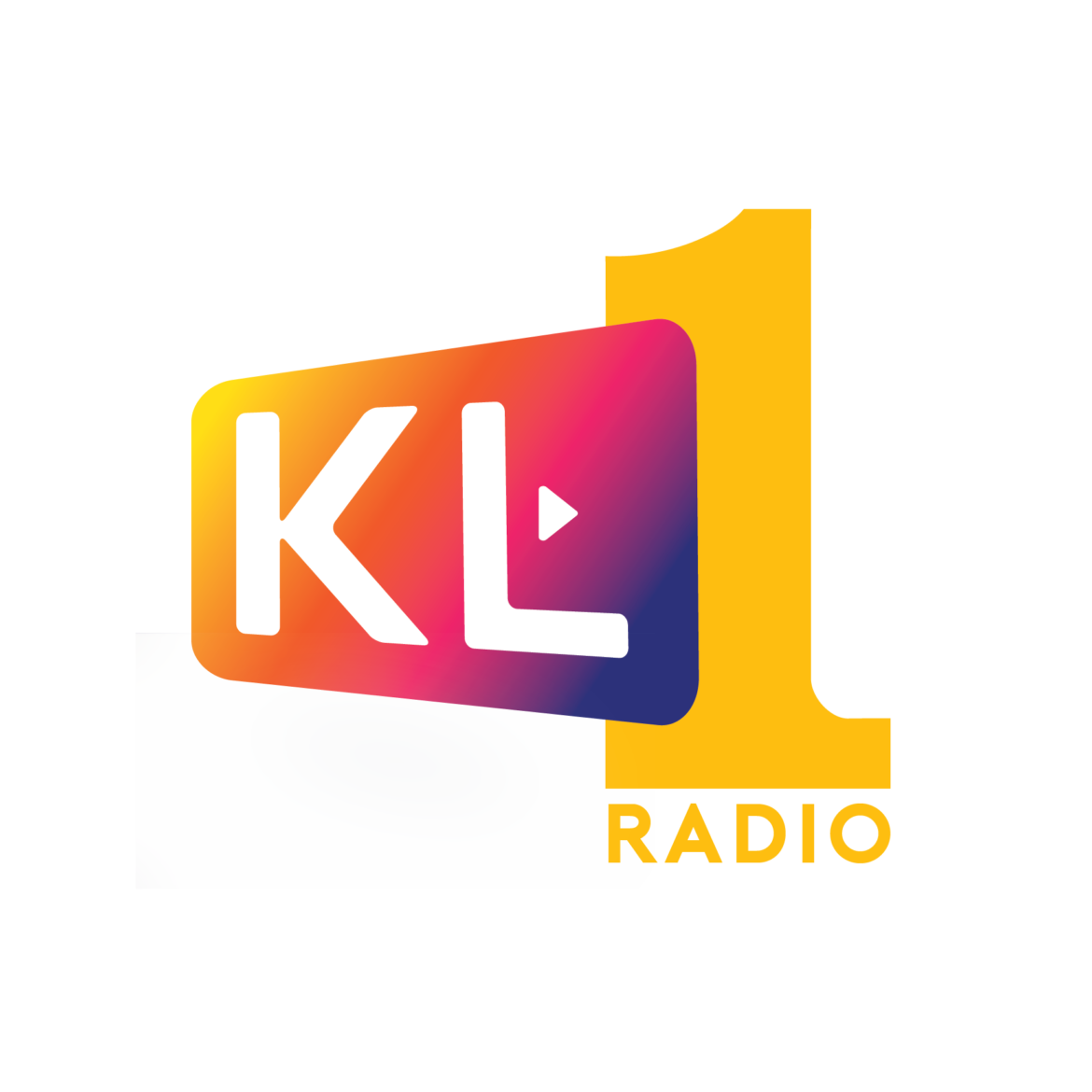 This is KL1 Radio for West Norfolk
