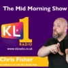 The Mid Morning Show