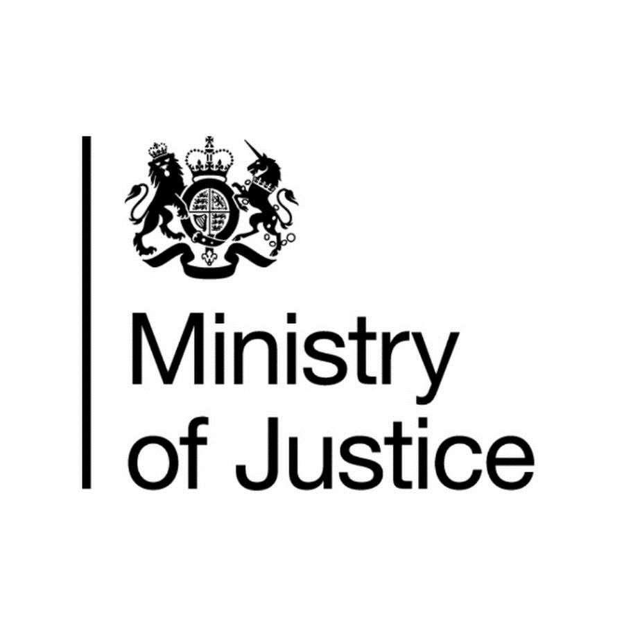 The Ministry of Justice says carefully implemented measures have prevented many deaths