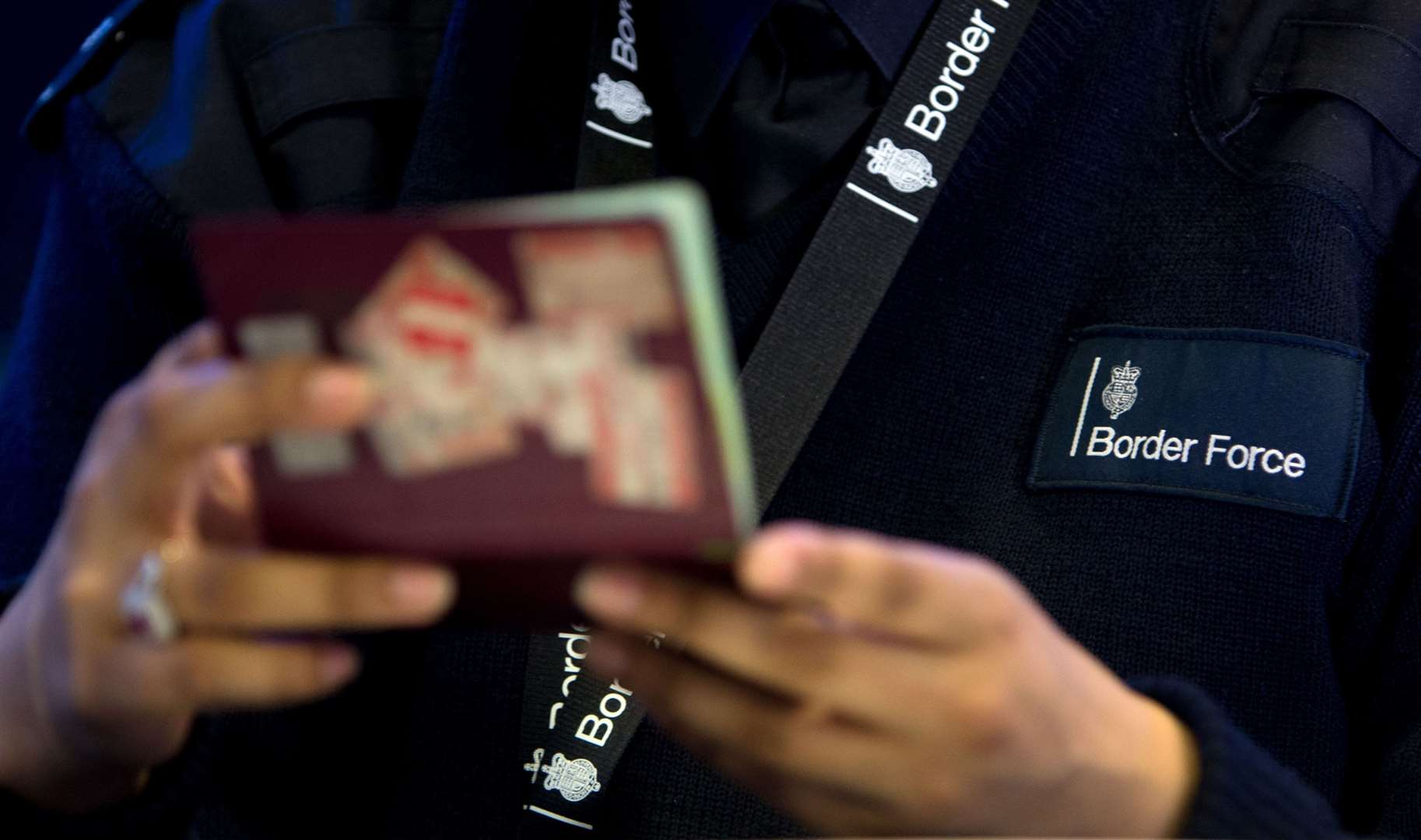 British passport holders must have a minimum of three months left on their passport for many European holidays
