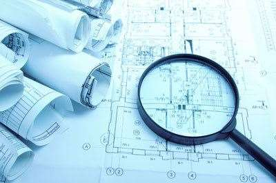 Planning Applications (37561431)