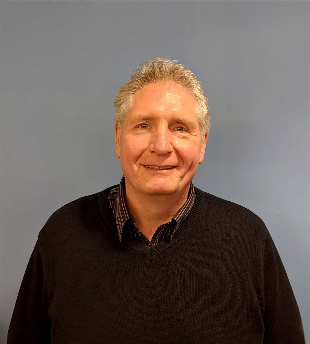 Graham Wilson has joined Freebridge's leadership team. Picture: SUBMITTED