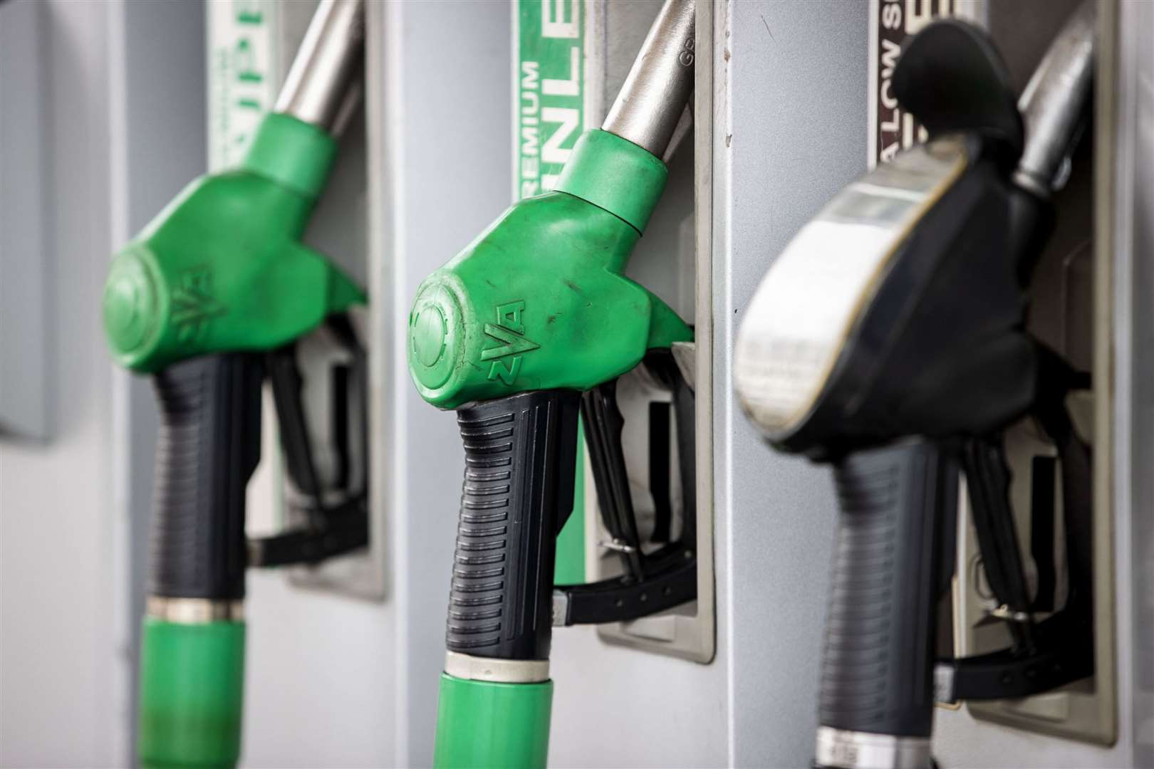 The cost of petrol has risen for the ninth month in a row and shows no signs of slowing