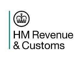 HMRC is responsible for tax credit claims