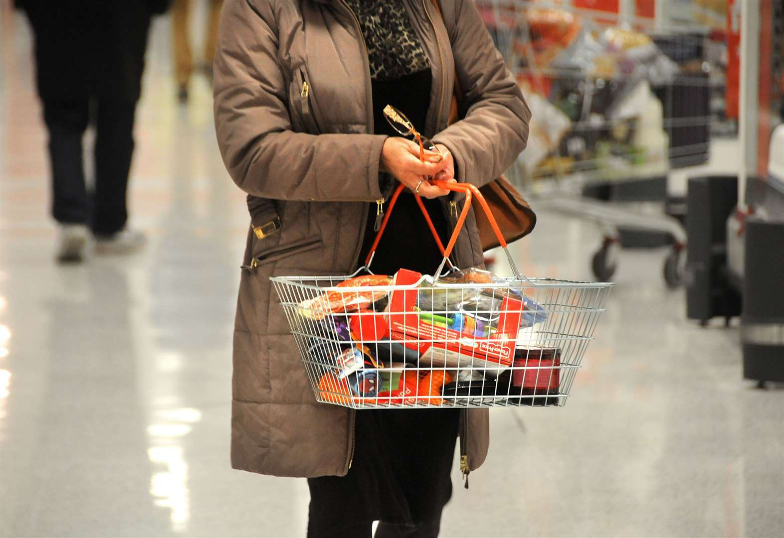 Sainsbury's will remain closed on Boxing Day to help give staff a proper festive break
