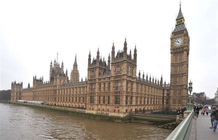 More than 60 MPs are said to have signed a letter urging Boris Johnson to set out a roadmap to end Covid restrictions