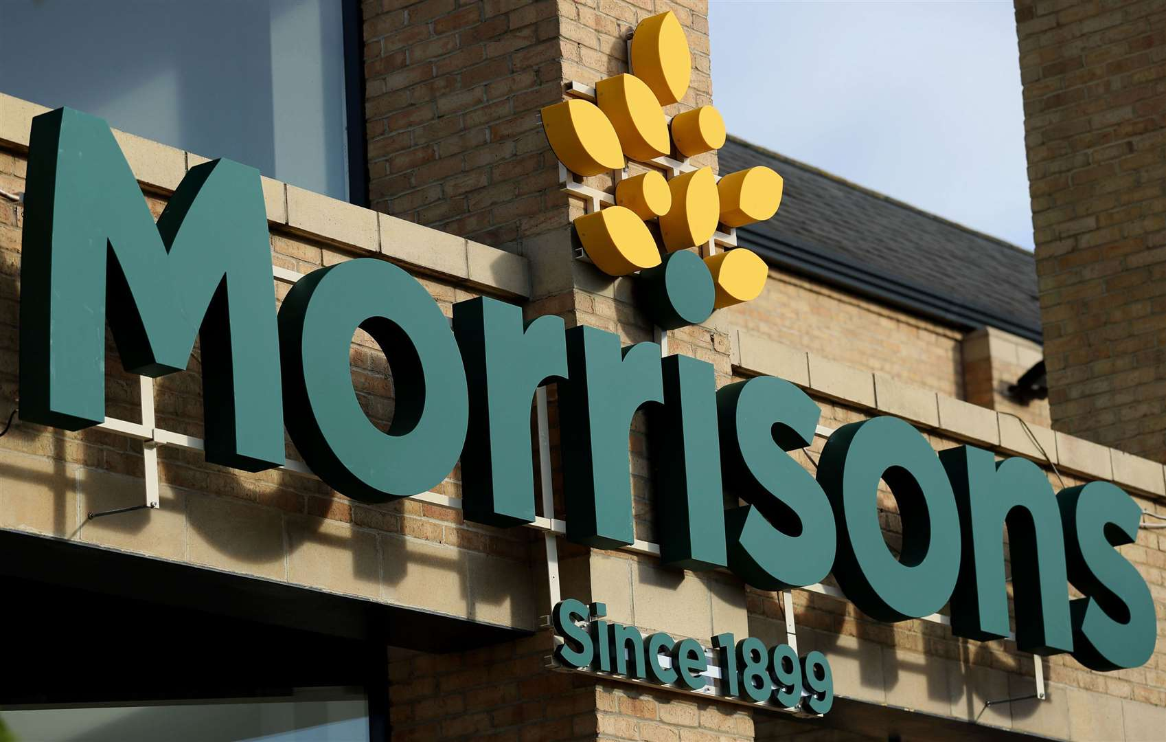 Morrisons is appealing to customers to not open any links or download any attachments within the fake emails
