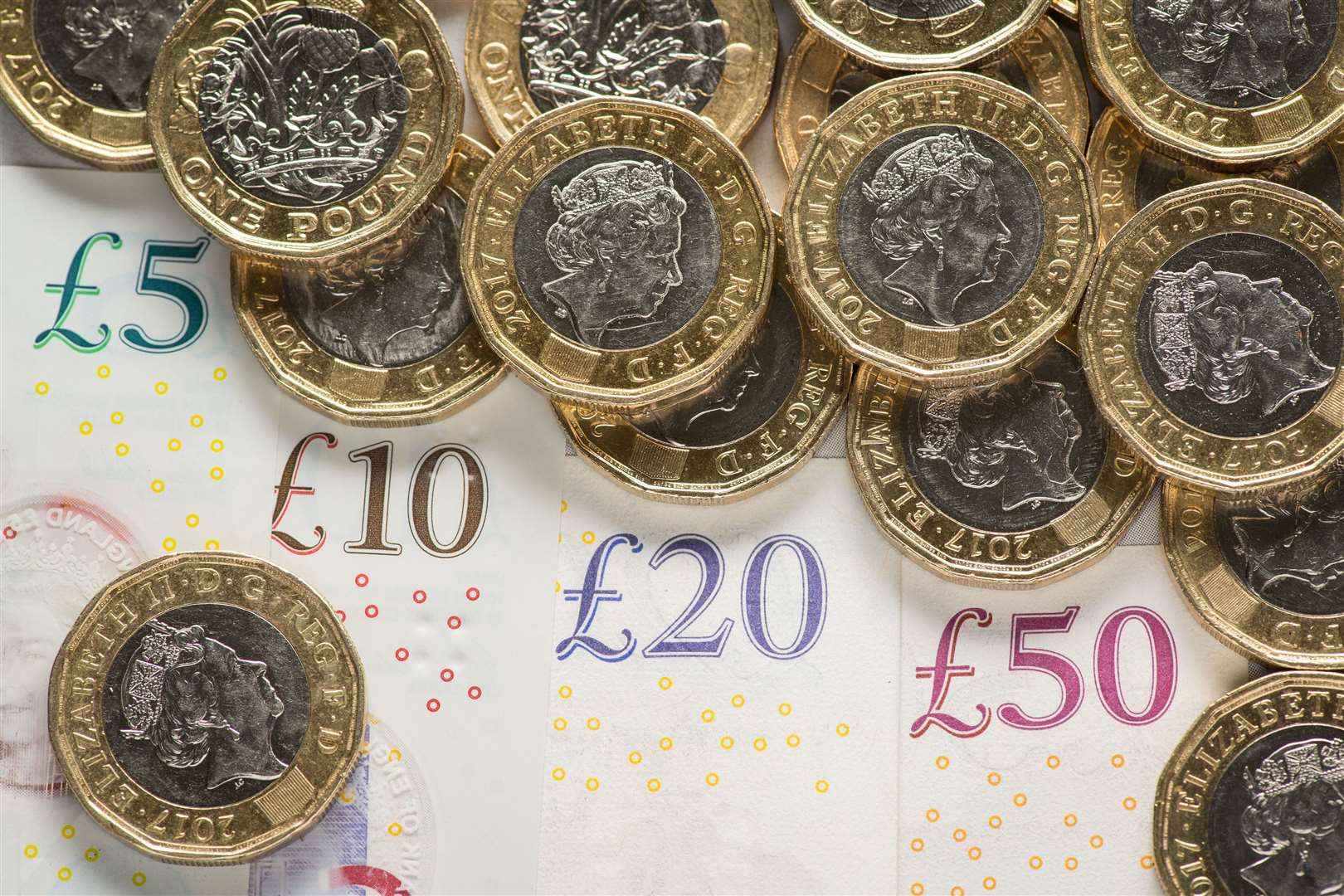 Labour says adults will struggle to make up the £20 cut