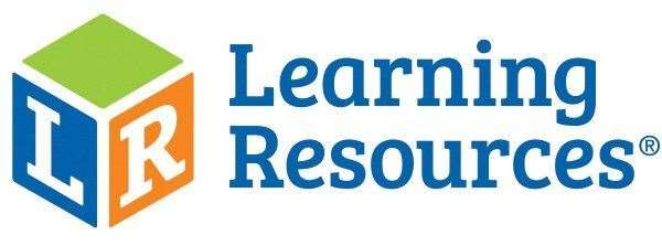 Learning Resources. (44222949)