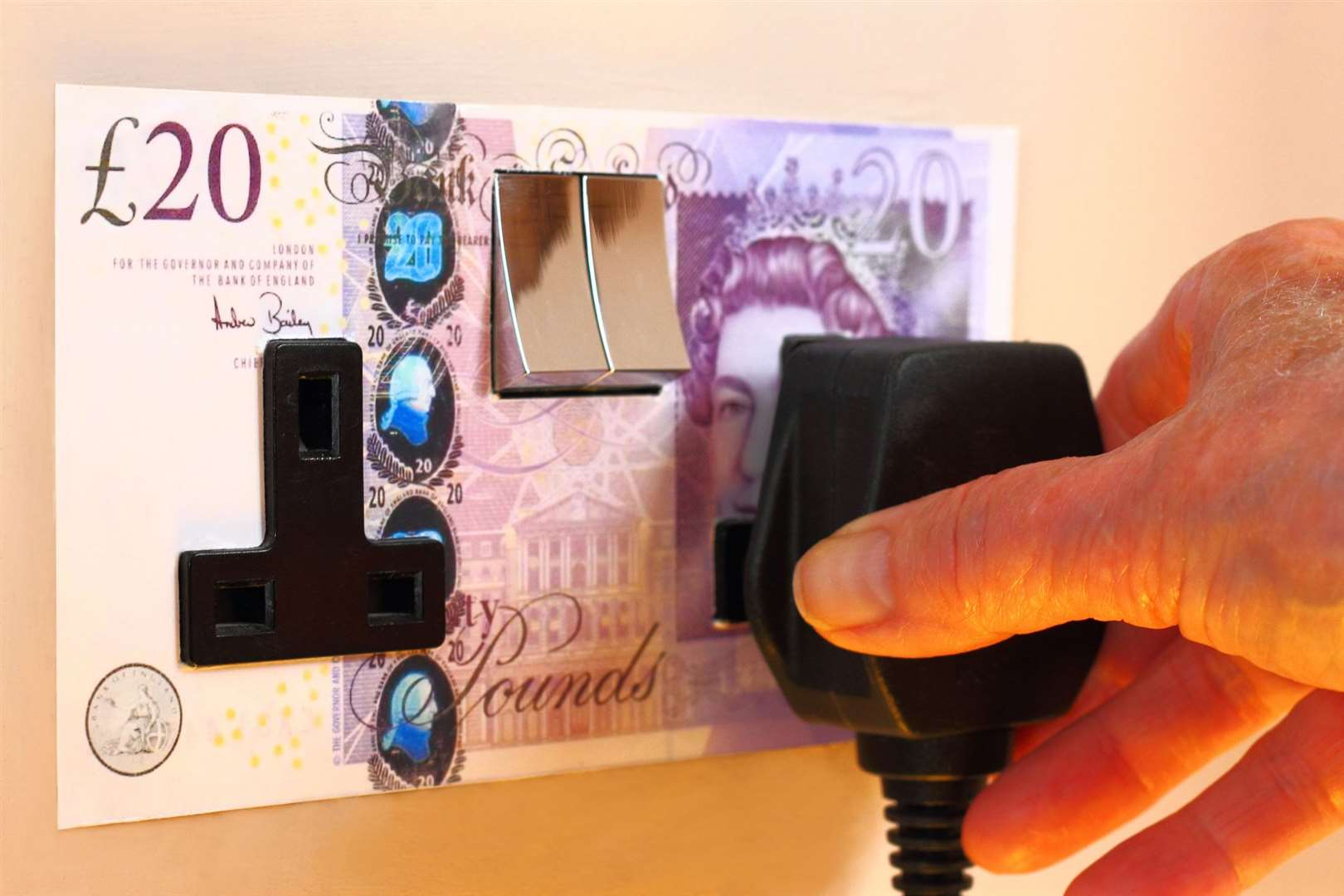 The amount customers can be charged for gas and electric is being allowed to rise by energy regulator Ofgem