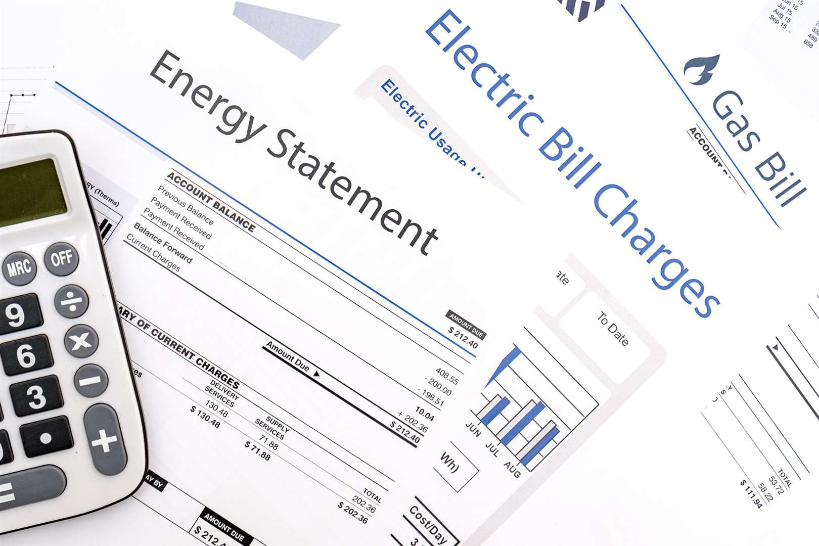 Energy bills are set to rise this winter with an increase to the energy price cap